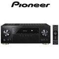 先鋒 PIONEER VSX-1131-B 7.2聲道 AV環繞擴大機 公司貨