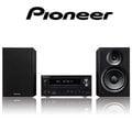 先鋒 PIONEER X-HM21V-K DVD/CD組合音響 公司貨