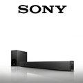 索尼 SONY HT-NT3 藍光家庭劇院組 Hi Res 重低音 公貨