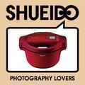 集英堂写真機【全國免運】SHARP 夏普 KN-HT99A 電氣 無水鍋 健康調理鍋 電子鍋 平行輸入 / 日本進口