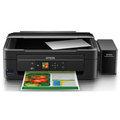 EPSON L805 六色Wi-Fi高速CD連續供墨印表機/列表機,另有brother DCP-T300,MFC-T800W