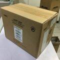 NEC PE501X,P501X,P501XG,P401W,P451X,P451W 官方原廠盒裝投影機燈泡組 NP23LP