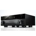 歐酷影音 | YAMAHA RX-A850 9.2聲道 AVENTAGE 網路影音 環繞擴大機