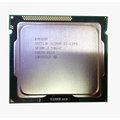 【含稅】Intel Xeon E3-1280 3.5G 8M D1 SR00R 1155 四核八線 95W 正式CPU 一年保