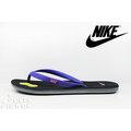 Nike Nike Solarsoft Flip Flops 488160-585 男子造型拖鞋 ☆免運費☆