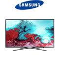 三星 SAMSUNG 55K5500 55吋 液晶電視 FHD 平面 公司貨 UA55K5500AW