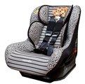 ★衛立兒生活館★NANIA 納尼亞 0-4歲安全汽座-花豹灰(安全座椅)FB00296