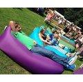 G K SHOP 懶人沙發 多功能 充氣墊 快速充氣 氣墊床 懶人椅 沙發床 懶人床 野餐 創意 戶外 充氣床 露營 海灘