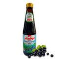 德國【維可Voelkel】有機黑醋栗汁(330ml)無糖 100%原裝進口,歐洲最大有機果汁廠