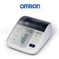 【米勒線上購物】日本 歐姆龍 OMRON 電子血壓計手臂式 HEM- 7310