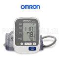 【米勒線上購物】日本 歐姆龍 OMRON 電子血壓計手臂式 HEM-7130 (心跳不規則)