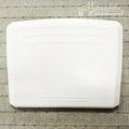 JANOME 車樂美 縫紉機 白色 超大踏板(速度控制器) 3孔(1600PQC專用)