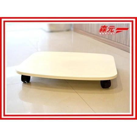 【森元電機】DAINICHI 煤油爐.煤油暖爐 移動底座 FW-3215S.FW-3216S.FW-3217S可用