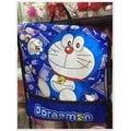 ♥小花花日本精品♥ Hello Kitty 哆啦A夢 小叮噹 束口袋 後背包 休閒背包 縮口背袋 42208303