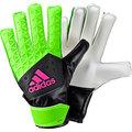 *樂買網* Adidas/ACE 訓練手套/AH7813/兒童足球守門員手套