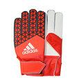 *樂買網* Adidas/ACE 訓練手套/S90149/兒童足球守門員手套