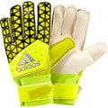 *樂買網* Adidas/ACE 訓練手套/S90150/成人足球守門員手套