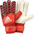 *樂買網*Adidas/ACE 訓練手套/S90151/成人足球守門員手套【只剩10號一雙】