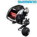 漁拓釣具 SHIMANO 16 PLAYS 3000 (電動捲線器)