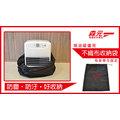【森元電機】DAINICHI 煤油爐.煤油暖爐 收納袋 FW-3215S.FW-3216S.FW-3217S可用