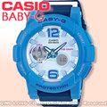 CASIO 卡西歐 手錶專賣店 BABY-G BGA-180-2B3 R 女錶 橡膠錶錶帶 溫度測量 潮汐圖 世界時間