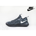 Nike Hypershift EP XDR 844392-010 黑籃球鞋 ☆男☆免運費