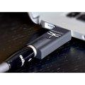 AudioQuest DragonFly Red and Black (USB微型解碼器)黑蜻蜓版本