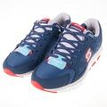 Skechers (女) 跑步系列 智慧生活 女款健走鞋 99999936NVRD