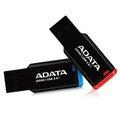 威剛 UV140 64G USB3.0行動碟,二色可選