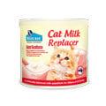 *沛樂思*~倍力貓寶樂-澳洲幼貓專業奶粉 180g~低乳糖.動物園指定
