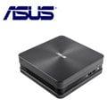 【強越電腦】ASUS 華碩 VC65R-64T4ATA 6代i5四核 Win10迷你電腦