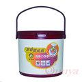 BI系列-CI-2000C 鵝頭牌節能燜燒鍋 (不銹鋼/真空保鮮/保冷保熱/燜燒/冰桶/禮品/禮贈品/台中禮品)