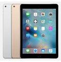 Apple iPad Air2 Wi-Fi 64GB (銀色/太空灰)