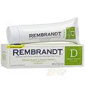 美國Rembrandt 林布蘭 專業淨白牙膏1條 兩款可選 兩條免運 【喜馬拉雅的秘密】