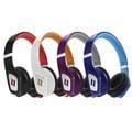 【i3嘻】Noontec Hi-Fi耳罩式音樂耳機 ZORO II