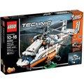 樂高積木 LEGO 42052 TECHNIC科技系列 重型運輸直升機 HEAVY LIFT 樂高積木