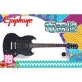 【小麥老師 樂器館】買1贈12! Epiphone SG G-310 電吉他 Gibson副廠 [SG G 310]