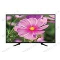 龍錸(秝琦) 三洋-SANLUX(SANYO) 39吋 LED 背光 液晶 顯示器 電視 SMT-39MV7 (附視訊盒)
