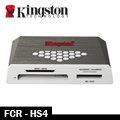 【強越電腦】Kingston 金士頓 FCR-HS4 / fcr-hs4 USB3.0 高速多合一讀卡機