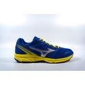 《MIZUNO》美津濃 男慢跑鞋 MAXIMIZER 18 (K1GA161270)