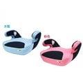 @ 企鵝寶貝@ PUKU 藍色企鵝 安全輔助座椅/汽車安全座椅/輔助汽座(P40206)