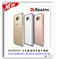 Rearth Ringke Fusion 全包覆透明背蓋手機殼 Samsung A5 A7 A5 2016 2017 A8 2016
