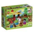 樂高積木 LEGO 10582 森林小動物 樂高 得寶系列 DUPLO 得寶幼兒系列 FRIENDS