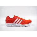 《ADIDAS》愛迪達 男慢跑鞋 BREEZE 101系列 (AF5342)