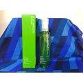 SHU UEMURA 植村秀植物精萃潔顏油150ML極濃綠茶版 百貨公司專櫃貨