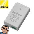 Nikon EN-EL24 原廠電池 ENEL24 NIKON 1 J5 j5 專用電池 國祥公司貨