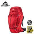 《登山補給站》GREGORY Baltoro 85 重裝登山背包 男 85L 紅 65060