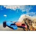 ThermoLite Quallofil雪山型七孔睡袋 保暖睡袋 露營睡袋 -5℃春遊去旅行加贈DACRON水洗枕1入