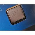 【含稅盒裝】Intel Core i3-3220 3.3G 3M SR0RG 1155 雙和四線 55W 庫存盒裝CPU 一年保 內建 HD2500