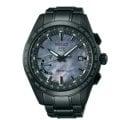 SEIKO ASTRON 衛星定位GPS太陽能腕錶/鈦金屬錶款/8X22-0AF0SD(SSE091J1)